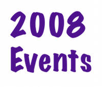 2008 Events