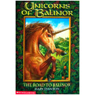The Road to Balinor