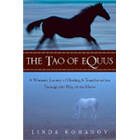 The Tao of Equus