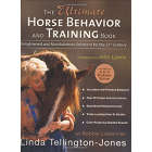The Ultimate Horse Behavior & Training Book