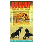 Brumby: Horse Run Wild