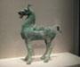 Chinese Horse Art