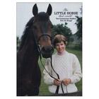 The Little Horse That Could: The Connemara Stallion, Erin Go Bragh