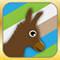 The Donkey Test