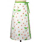 Vintage Appaloosa Skirt