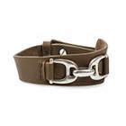 Hultquist Horse Bracelet
