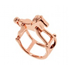 Ted Baker Rocking Horse Ring