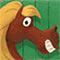 Pony Apps