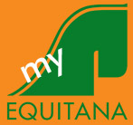2010 Equitana Equestrian Sports World Fair