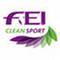 FEI EquiTest Apps