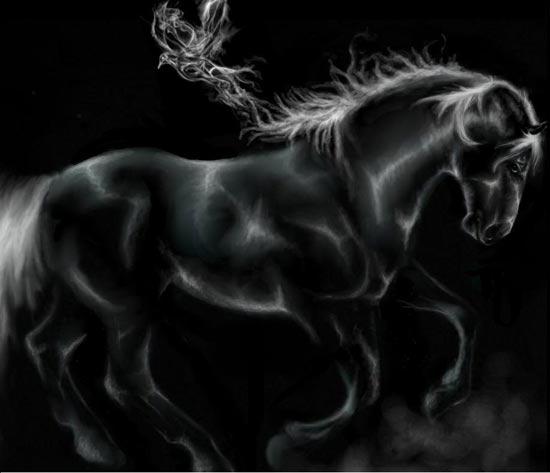 Halee VanDevander artwork