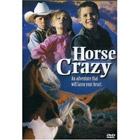 by cormac essay horse mccarthy online pretty
