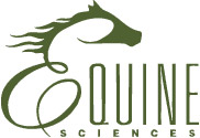 Colorado State University Equine Sciences