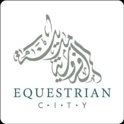 Equestrian City