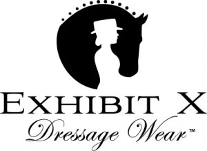 Exhibit X Dressage Wear
