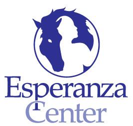 Esperanza Center