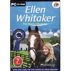 Ellen Whitaker Horse Mystery