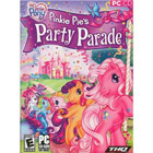 My Little Pony: Pinkie Pie's Party Parade
