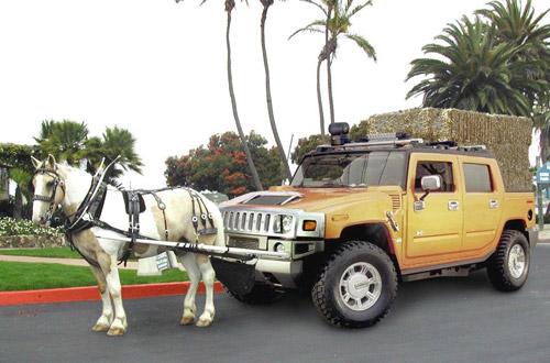 Scavenger Hunt Horse-photoshop-12