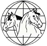 2010 Horse World Expo