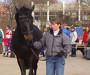 Horse Jobs