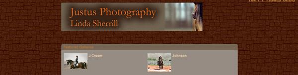 Justus Photography