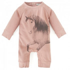 Horse themed baby gifts horse and lion photos 5 best baby boy gifts news from silly phillie negle Gallery