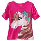SO Horse Top