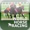 World Horse Racing