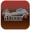 iDerby