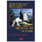 The Royal Art of Riding