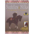 Saddles & Silks - A Jockey's Story