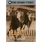 The American Experience - Seabiscuit