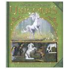 The Secret World of Unicorns