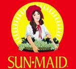 Sunmaid Box