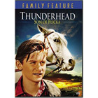 Thunderhead son of Flicka