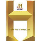 The True Story of Hidalgo