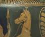 Unusual Horse Art
