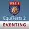 USEF & USDF EquiTest Apps