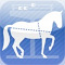 Useful Equestrian Apps